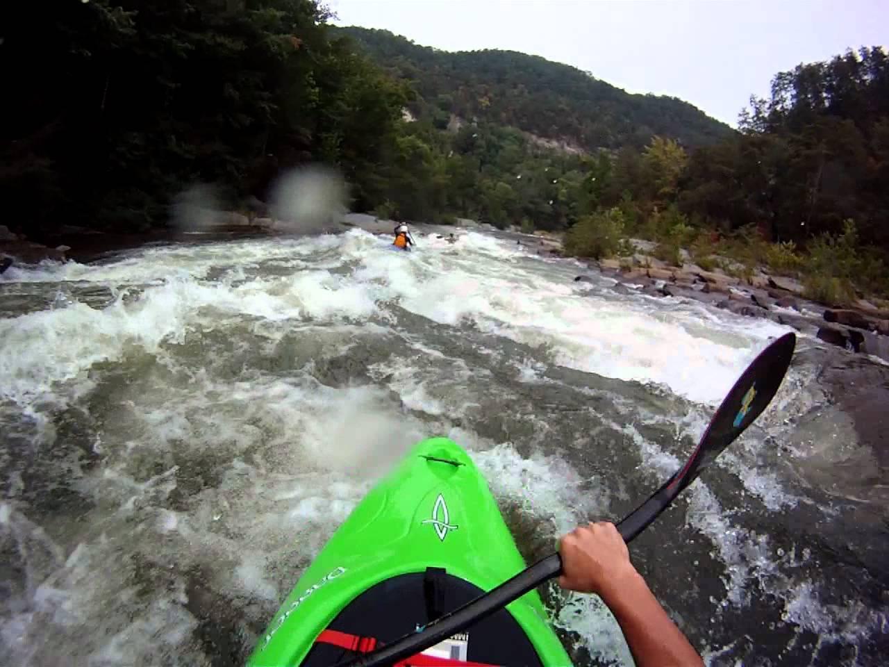 Hoosier Canoe And Kayak Club Home